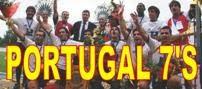 PORTUGAL VII