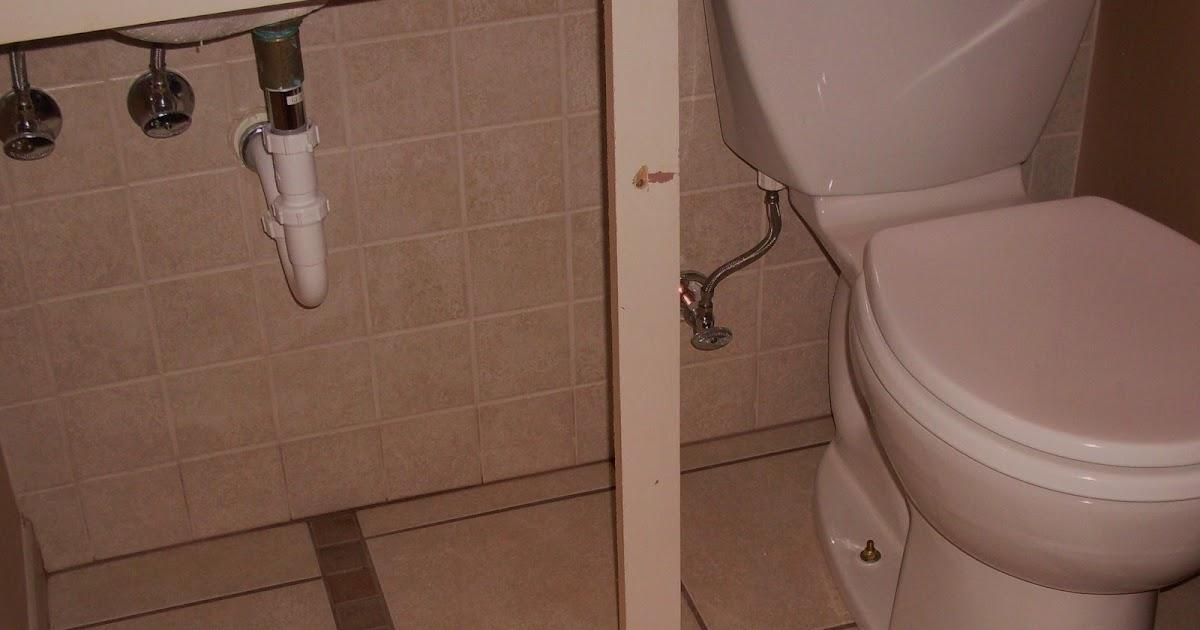 Small Powder Room Vessel Sink