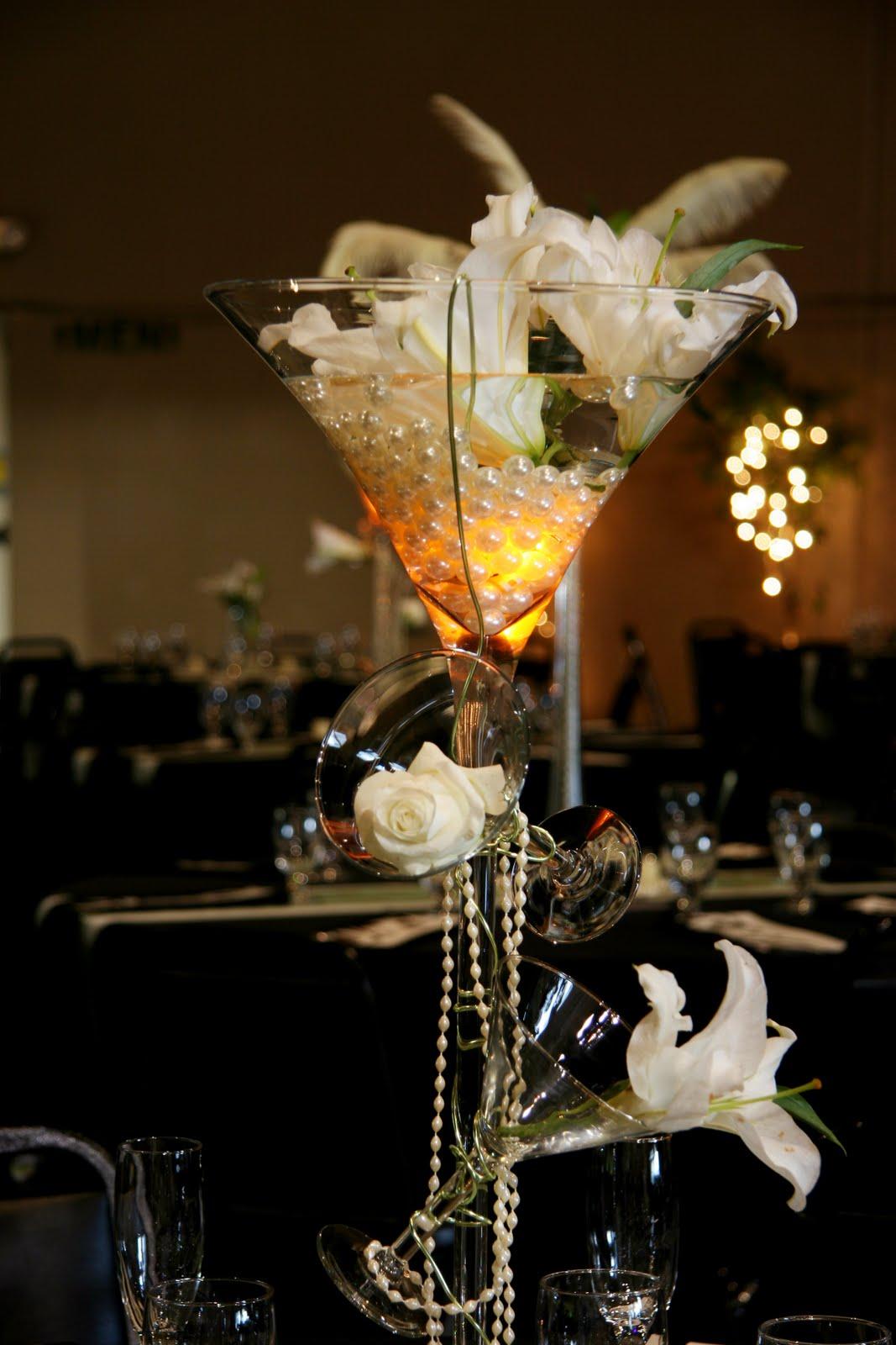 Anns Wedding Elite Events Rental