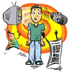 TESE PARA DOWNLOAD: A mídia como ator emergente das Relações Internacionais...