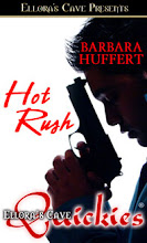 Hot Rush