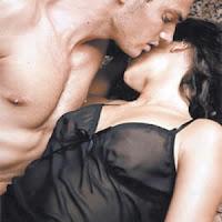 http://2.bp.blogspot.com/_Pdc-osH3I1U/S4MyNZ8LLJI/AAAAAAAAABM/INtGmAey-dY/s320/1011_sf_wr_sexualidad_sobre_sexo.jpg