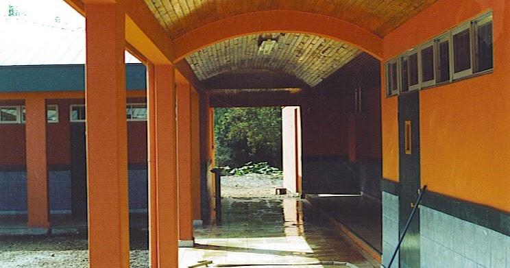 Arquitectura architecture escenarios actuales y la - Arquitectos espanoles actuales ...