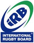 utk berita terkini sukan rugby
