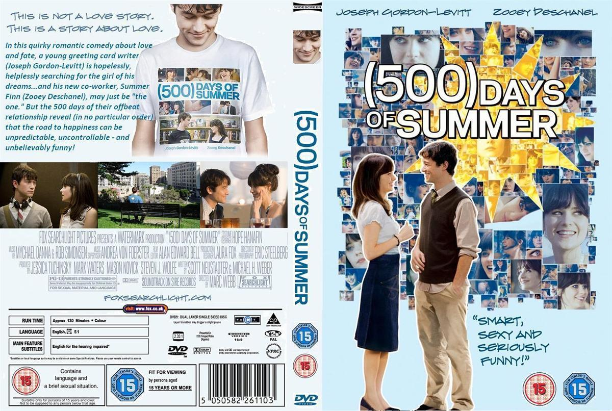 http://2.bp.blogspot.com/_PdyBoYtAb6k/SwHHNXKd92I/AAAAAAAAJQE/wQtONKHPKtI/s1600/500_Days_Of_Summer.jpg