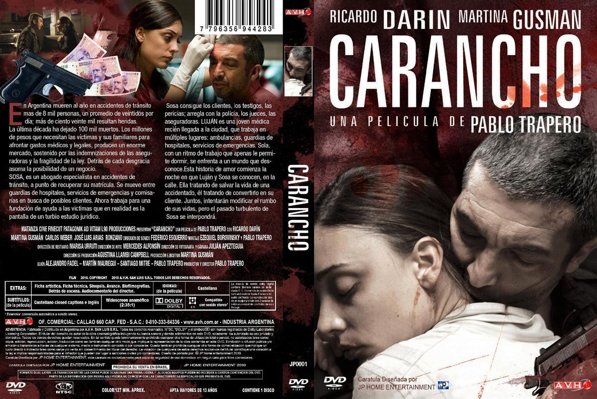 http://2.bp.blogspot.com/_PdyBoYtAb6k/TCDXxildxHI/AAAAAAAAMKM/nh1n4IVivPc/s1600/Carancho.jpg