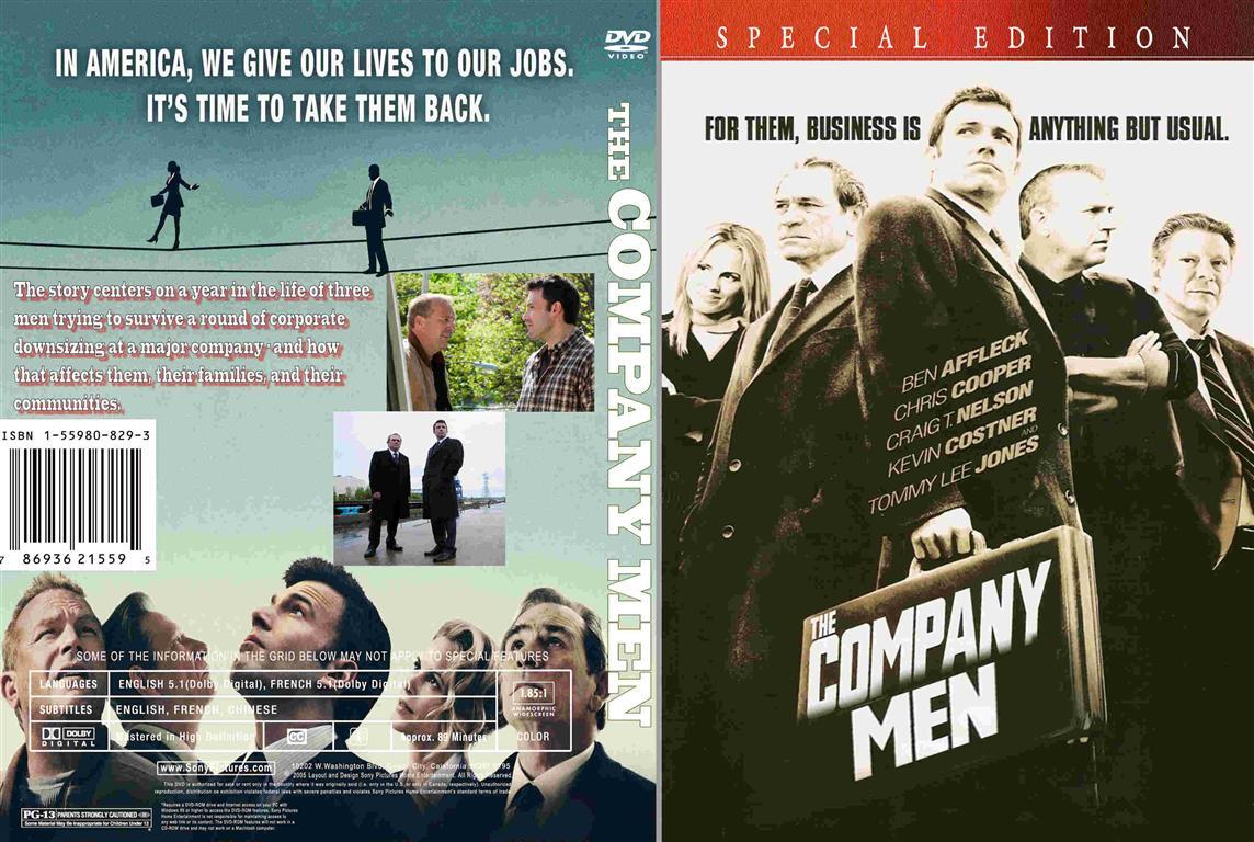 http://2.bp.blogspot.com/_PdyBoYtAb6k/TTSZu0QAuLI/AAAAAAAAPIs/1P-xgo9FdS0/s1600/The_Company_Men_2010.jpg
