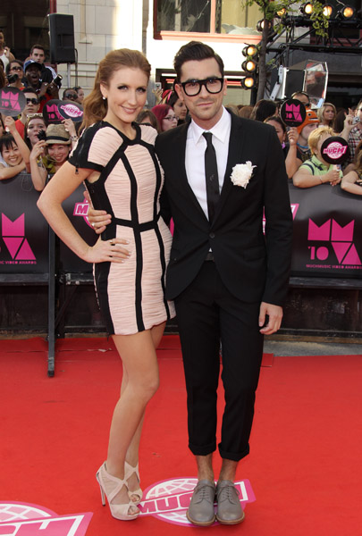 Too Much Pretty Much Music Video Awards