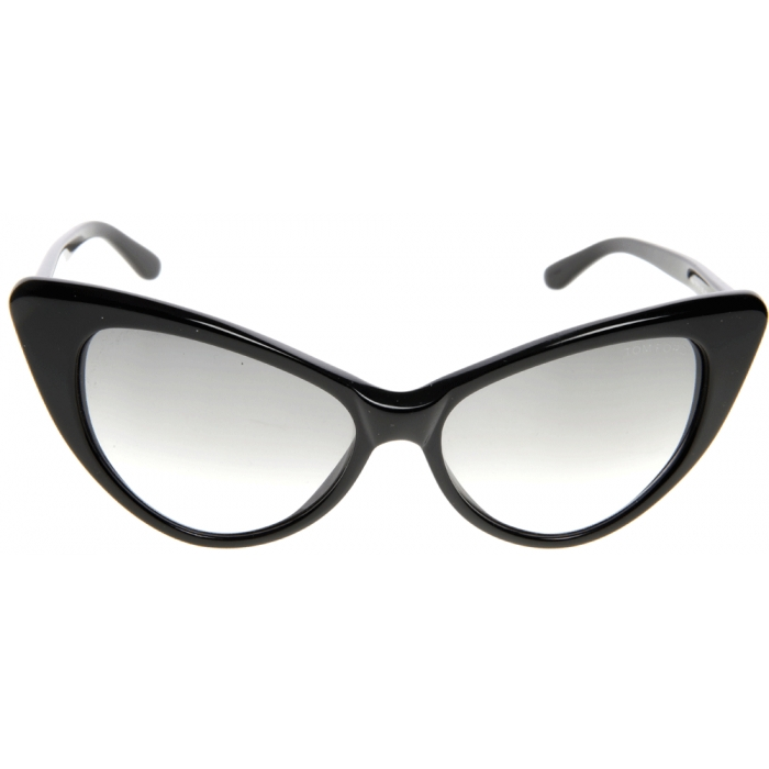 tom ford eyewear 2011. from Tom Ford#39;s s/s 2011