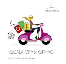 Regala CityShopping