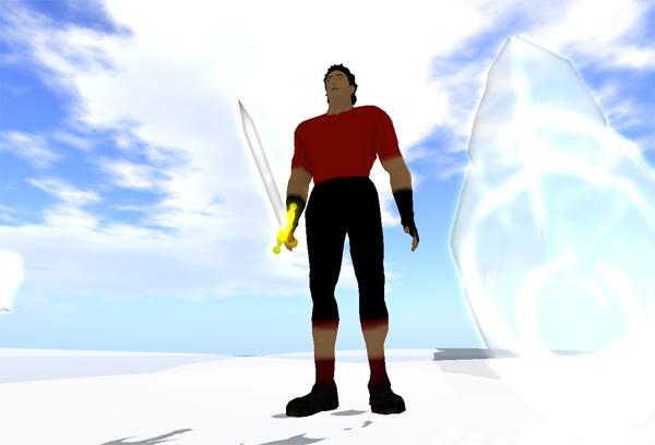 Fen tre sur chambre 2010 - Cree ton avatar et decore ton apparte ...