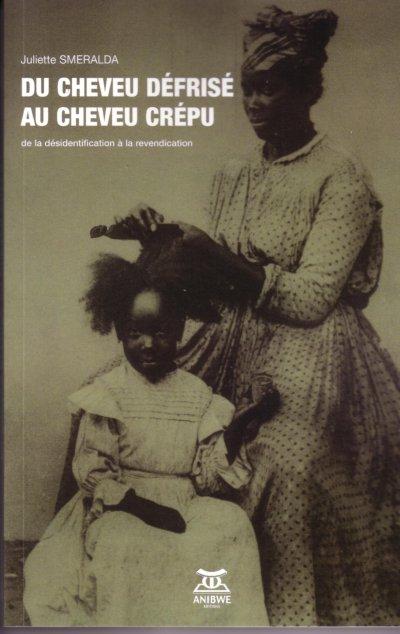 Livres sur les cheveux 97829161210-48-1
