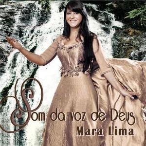 http://2.bp.blogspot.com/_PeEGyf6D_ps/Sfu0FAK8IrI/AAAAAAAAAEM/MQoEkgZ7Vs8/s320/Mara+Lima+2009+-+Som+da+Voz+de+Deus.jpg