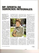 Revista NEO - Edición Especial