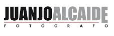 Juanjo Alcaide