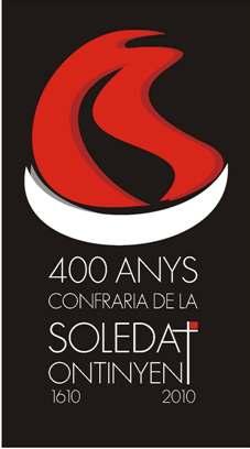 400 anys de la Lloable Confraria de la Soledat d'Ontinyent