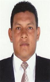 Roberto Carlos Rodriguez