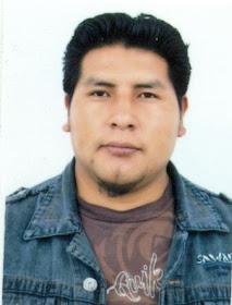 Elmer Quispe Cahui