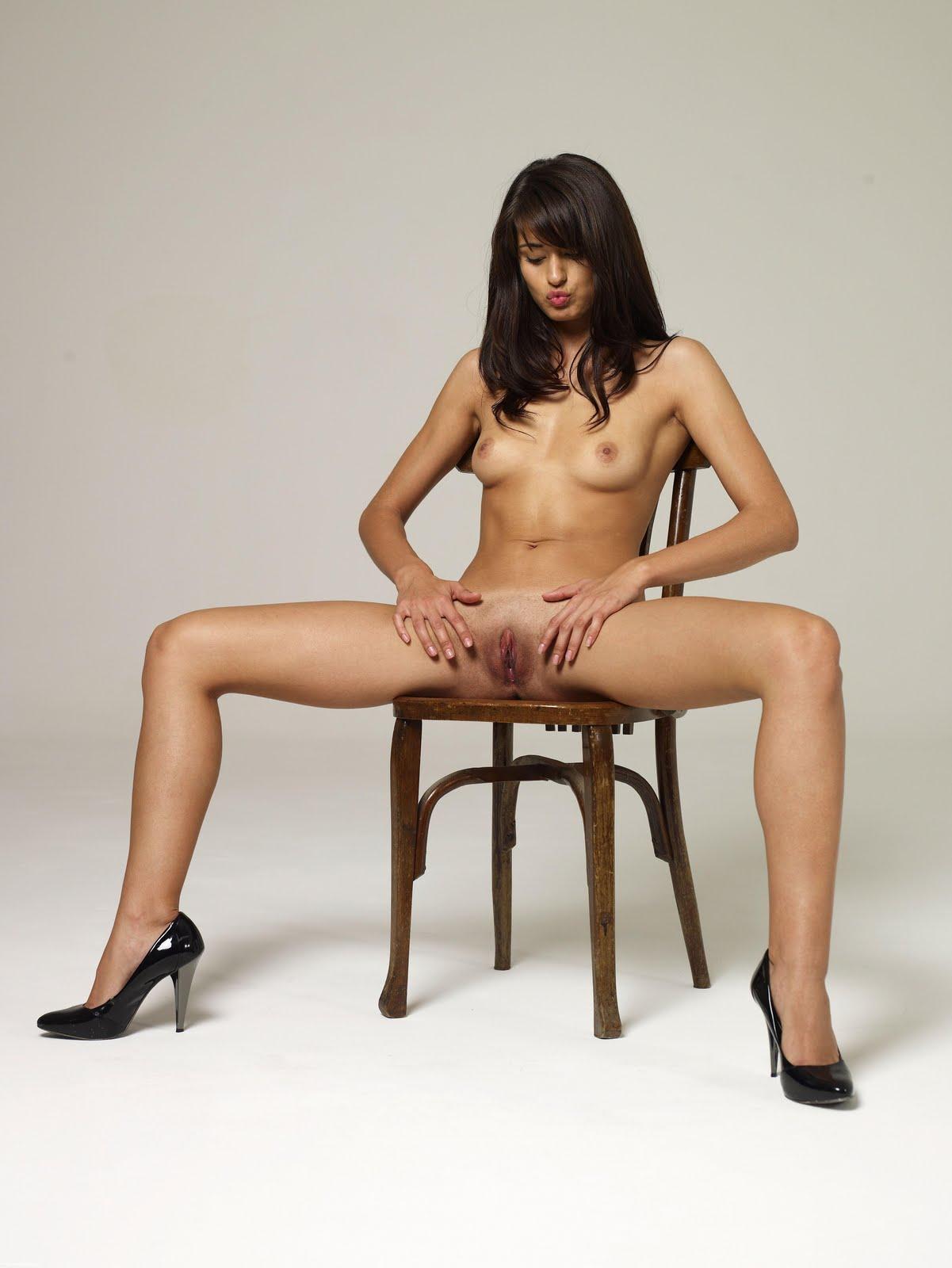 2 sexy hairy japan gogo girls nude dance striptease bts 9