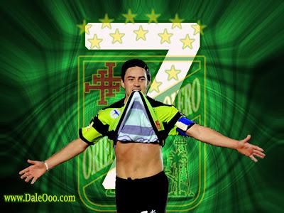 Oriente Petrolero - Wallpaper de Marcelo Aguirre - DaleOoo.com web del Club Oriente Petrolero