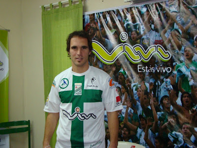 Danilo Peinado