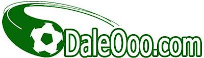 Oriente Petrolero - DaleOoo.com