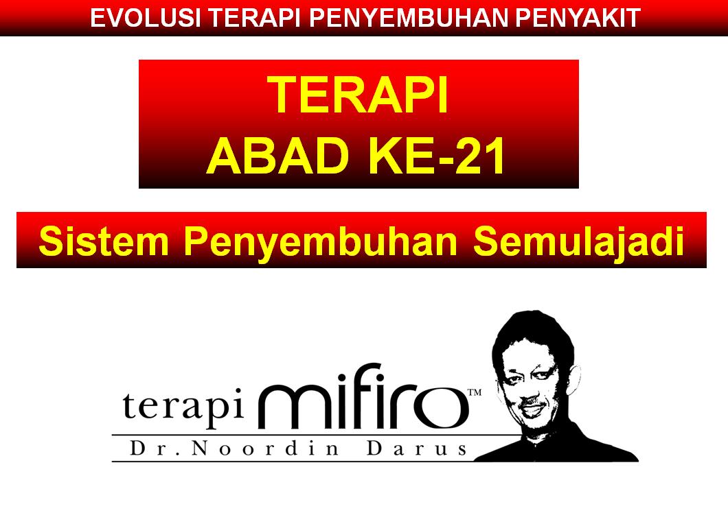 [mifiro1.png]