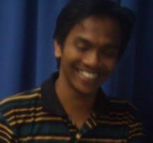 (JOHOR) Kota Tinggi,Penawar - Mohd Hafiz - 0197421177