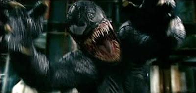 Venom le film