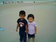 Ammar & Biella