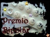 Premio Bipolar