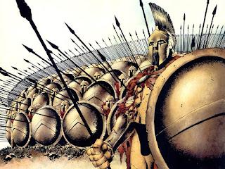 kisah spartan, kisah bangsa aztecs, mongol warriors, mamluk, roman legion, apache, samurai, ninja, cikings, spartan, knight