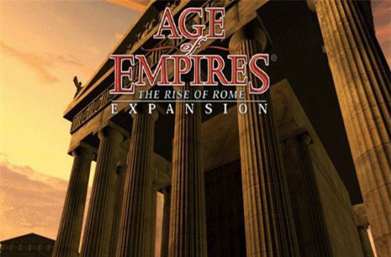 Download Age of Empires (Tải đế chế) - Lệnh đế chế
