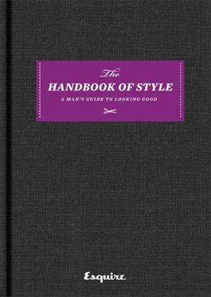 Handbook of Style