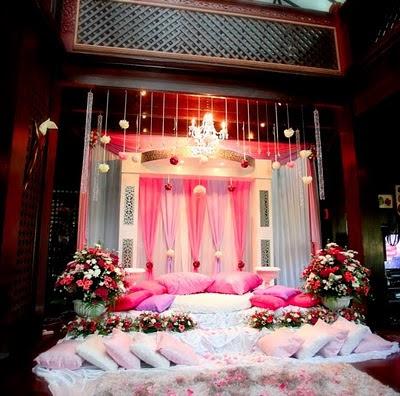 Wedding Planner on Your Wedding Inspiration