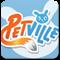Pet ville / Pet chino / Happy pets