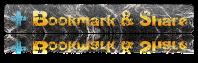 Share/Save/Bookmark