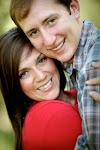 Nathan & Maureen