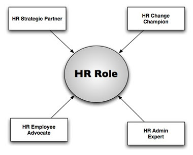 9 functional roles of human resources An organization's focus on improving the knowledge, ability, skills, and other talents of their employees is referred to as human resources (hr.