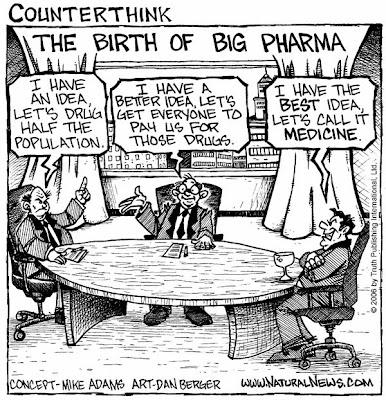 http://2.bp.blogspot.com/_Pfc7WufNIhQ/TSXA0p4UbmI/AAAAAAAAAQI/renCvfXom7I/s400/Birth_Big_Pharma_600.jpg