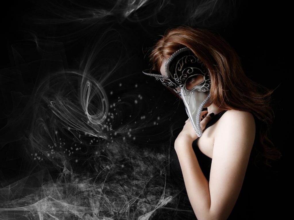 http://2.bp.blogspot.com/_PfernboaivE/TKMc2FbXkQI/AAAAAAAAAAg/fx66wn6euJI/s1600/amazing+gothic+girls+wallpapers+%289%29.jpg