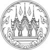 Nakhon Sawan symbols