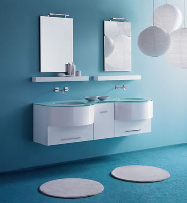 Espejos para baño | Decoracion y Manualidades