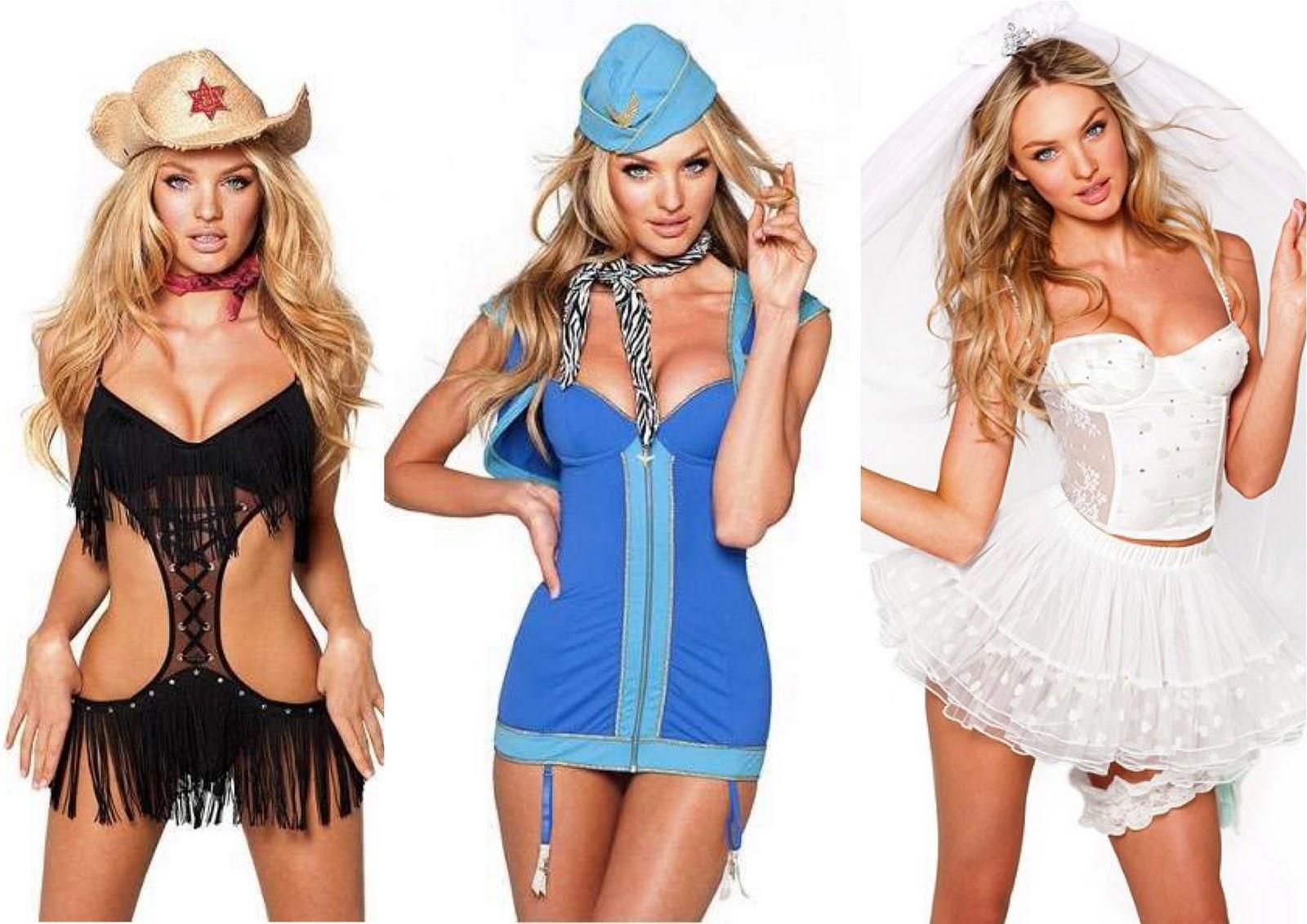 http://2.bp.blogspot.com/_PfmV3qvy8FY/TMj3ctn_l4I/AAAAAAAAALU/8fzwyAHvlf0/s1600/la+modella+mafia+lingerie+halloween+costumes+via+victoriassecret.jpg