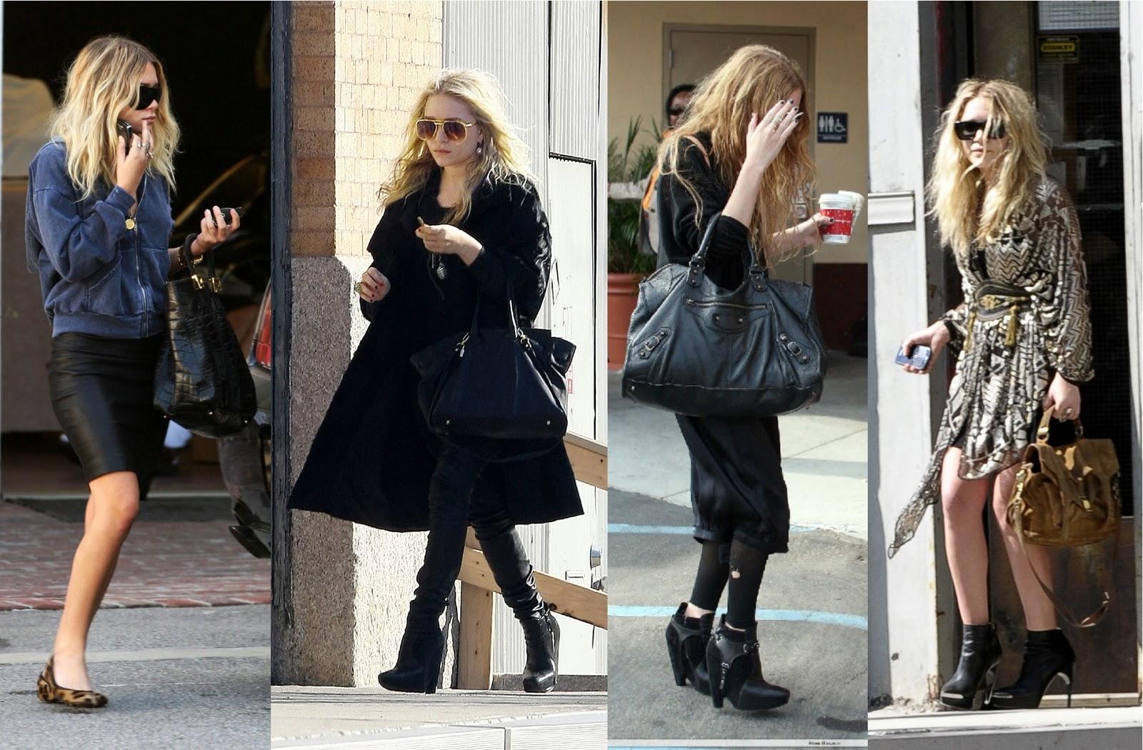 http://2.bp.blogspot.com/_PfmV3qvy8FY/TRFd5WItVZI/AAAAAAAAAkc/ven7wFyoauo/s1600/la+modella+mafia+olsen+handbags.jpg