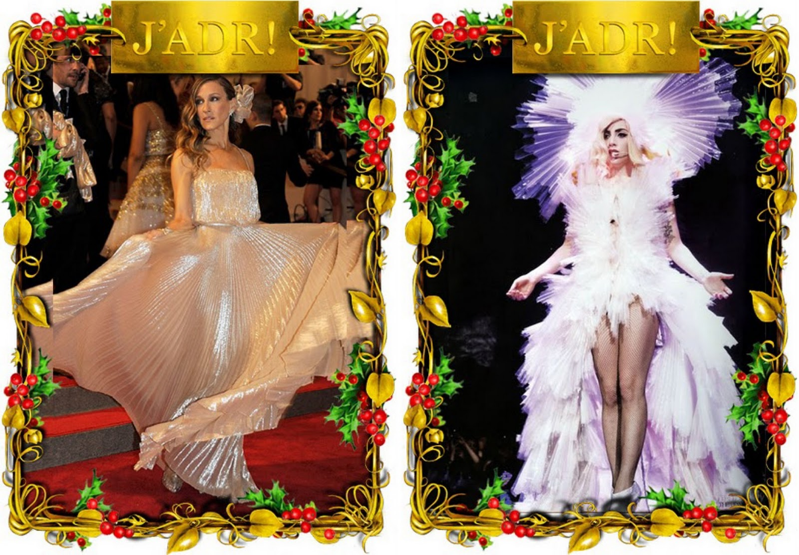 http://2.bp.blogspot.com/_PfmV3qvy8FY/TRJwYWZXArI/AAAAAAAAAk4/OMnhNFrEOg4/s1600/la+modella+mafia+9.+Sarah+Jessica+Parker+in+Halston+10.+Lady+Gaga+in+The+House+of+Gaga+10+BEST+DRESSED+of+the+Year+via+annadellorusso.jpg