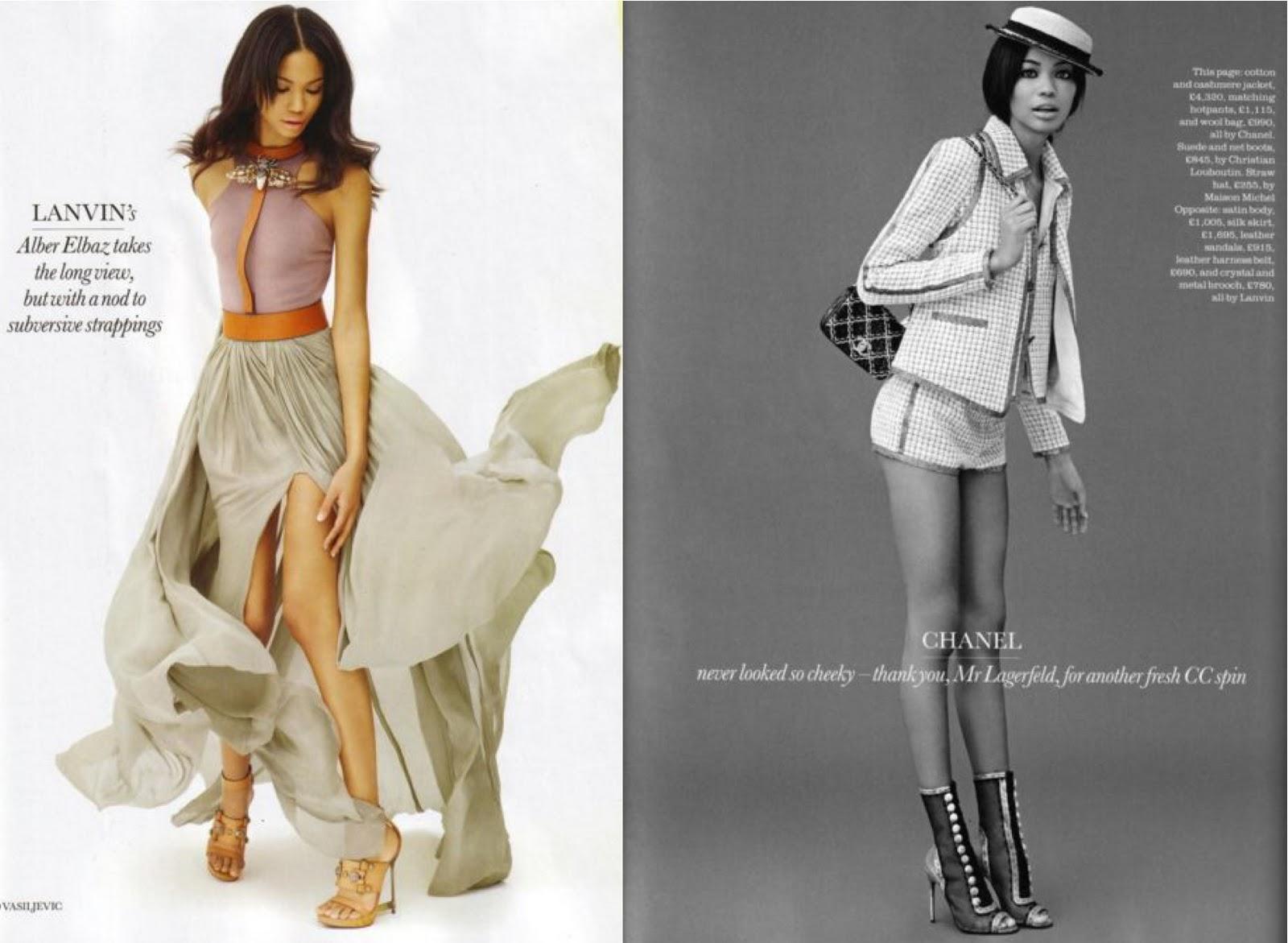 http://2.bp.blogspot.com/_PfmV3qvy8FY/TSvI1MHeleI/AAAAAAAAA5Y/kf-9l4pyMi8/s1600/la+modella+mafia+Chanel+Iman+Elle+UK+February+2011+by+David+Vasiljevic+3.jpg
