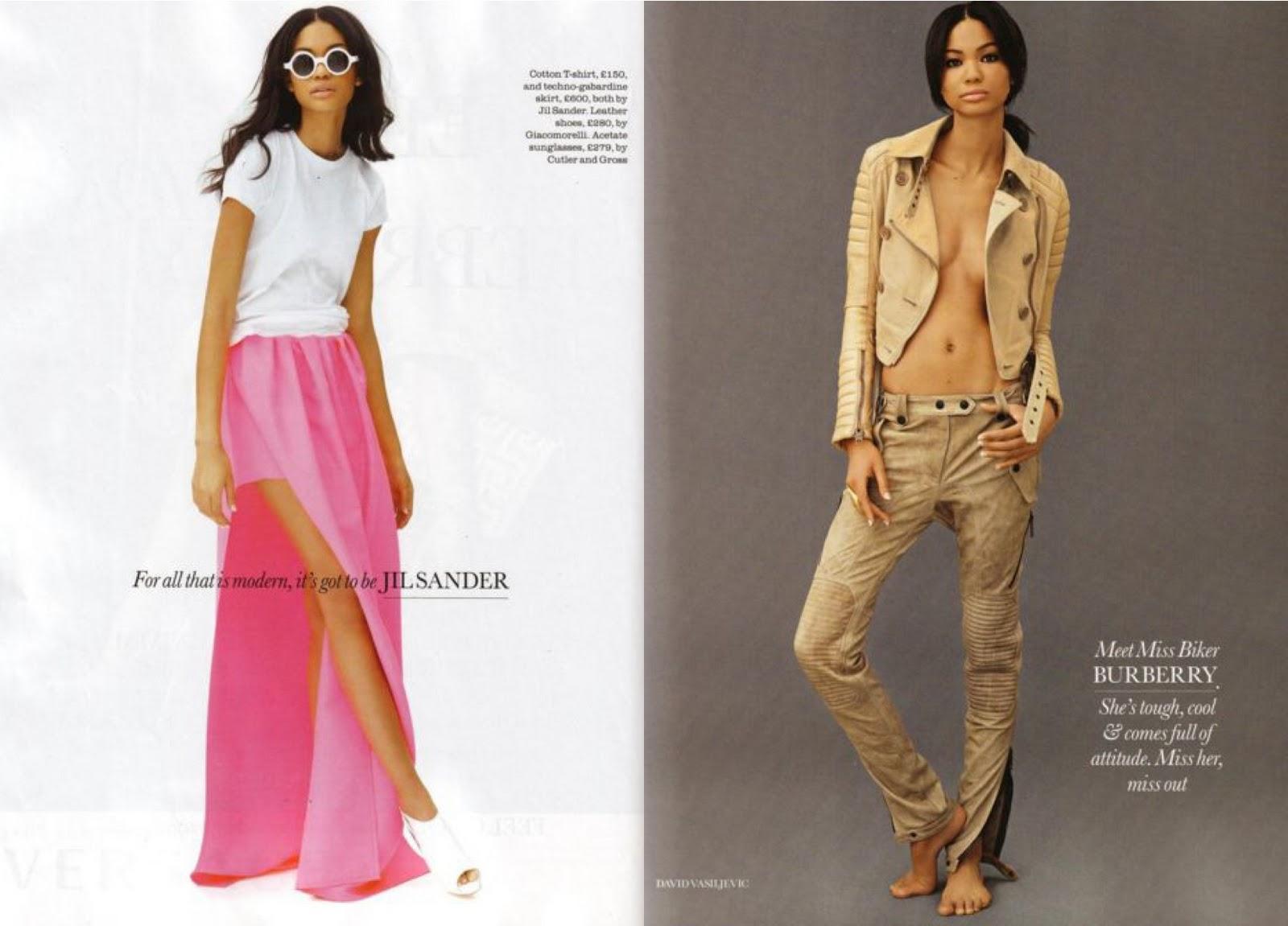 http://2.bp.blogspot.com/_PfmV3qvy8FY/TSvJF5vhdrI/AAAAAAAAA5g/LxBBjlOCVC8/s1600/la+modella+mafia+Chanel+Iman+Elle+UK+February+2011+by+David+Vasiljevic+2.jpg