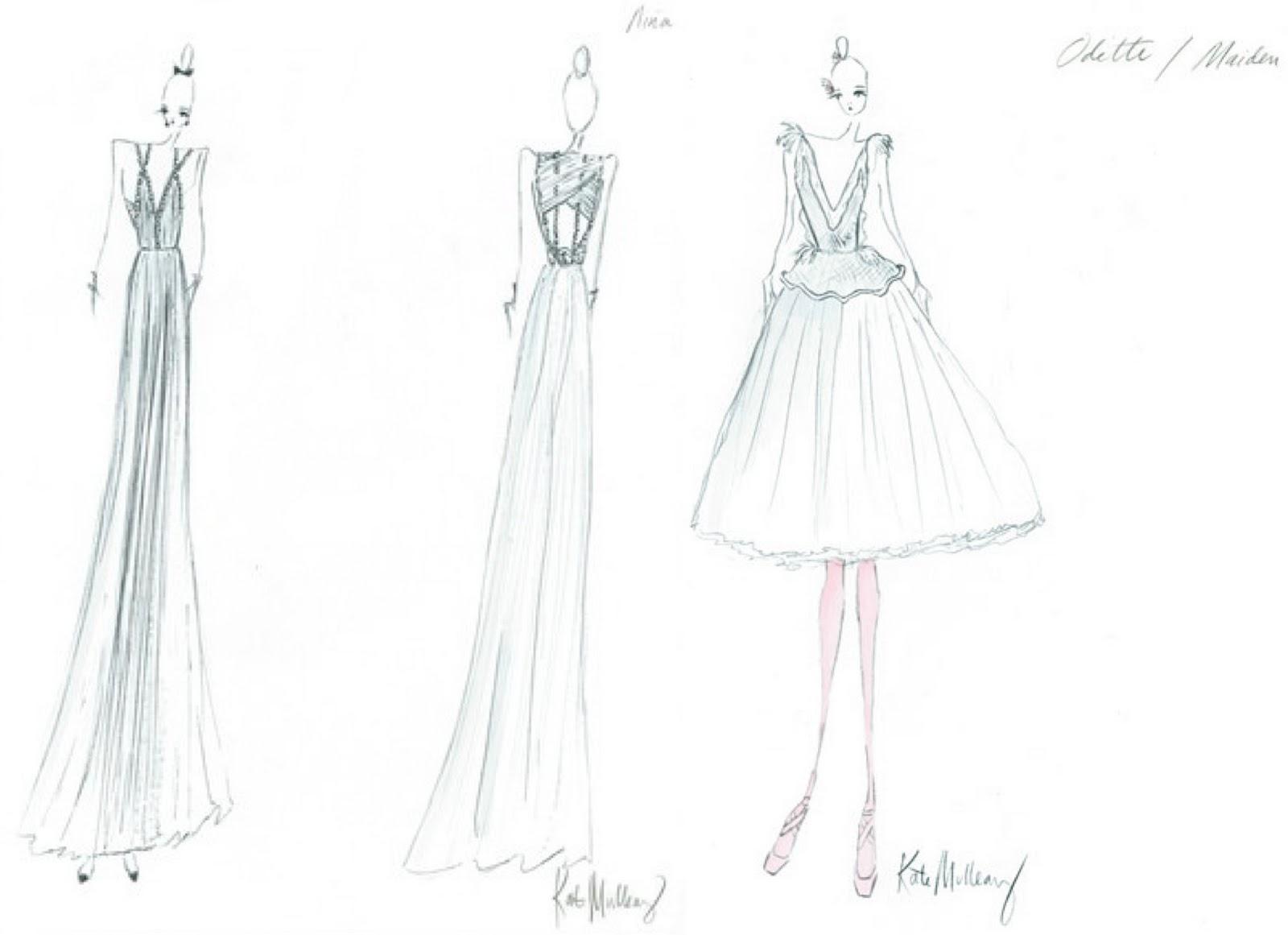 http://2.bp.blogspot.com/_PfmV3qvy8FY/TTPHr_mXqOI/AAAAAAAABAQ/dhUyXdH_6AQ/s1600/black+swan+sketches+2.jpg