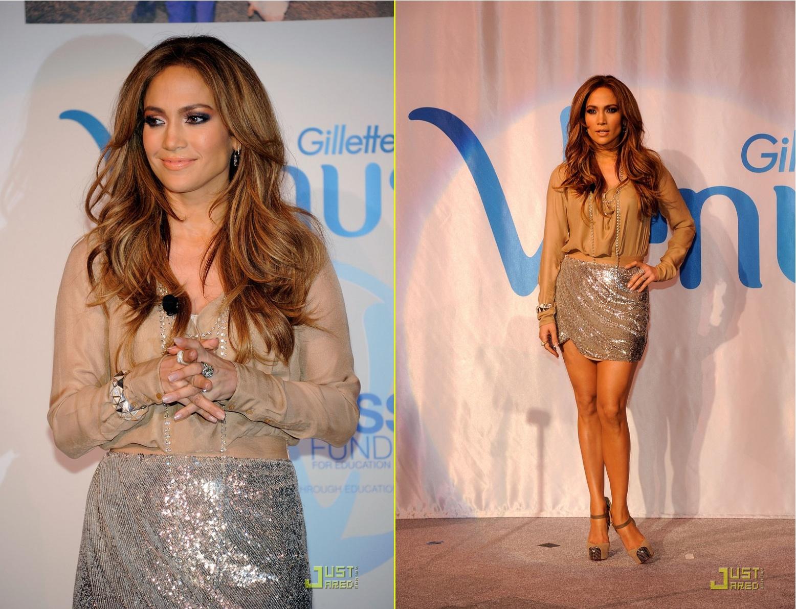 http://2.bp.blogspot.com/_PfmV3qvy8FY/TUonKXSp1WI/AAAAAAAABhw/3LV-3bptBXE/s1600/la+modella+mafia+Jennifer+Lopez+via+justjared+1.jpg
